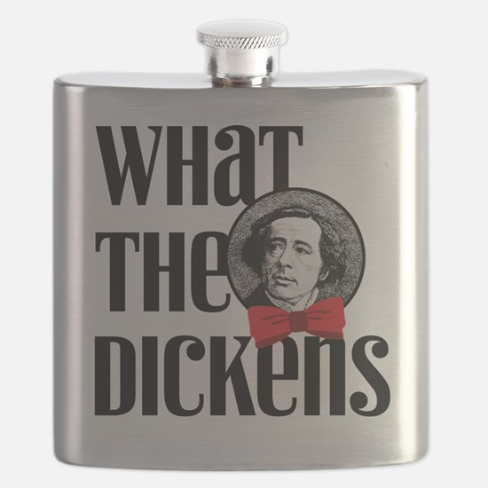 Unique Historical figures Flask