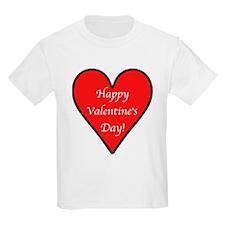 Funny Valentines T-Shirt