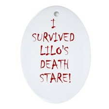 Survived Lilo
