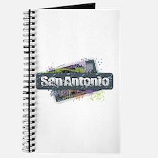San Antonio Design Journal