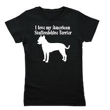 www.FunnyLarry.com T-Shirt