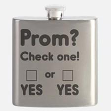 Funny Dating Flask