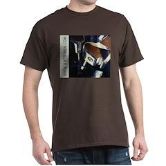 Shovelhead Value T-Shirt
