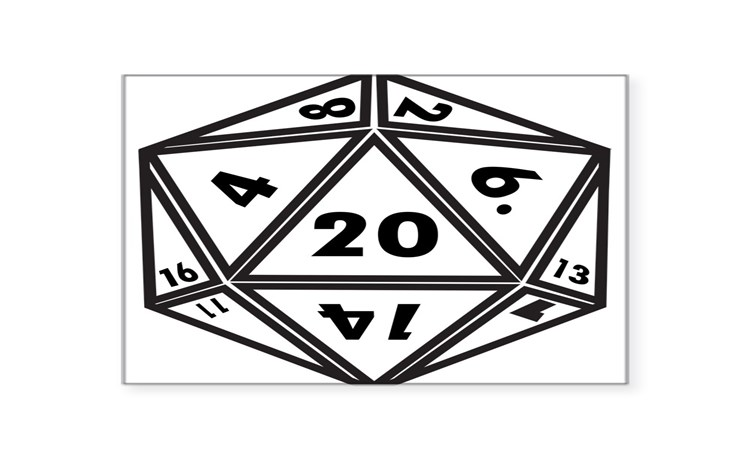 Table Top Stickers  Table Top Sticker Designs  Label Stickers  CafePress -> Sticker Table