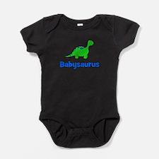 Unique Cute cool Baby Bodysuit