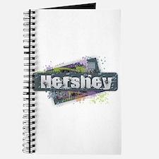 Hershey Design Journal