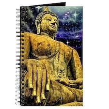 Cute Spiritualism Journal