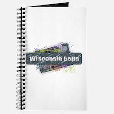 Wisconsin Dells Design Journal