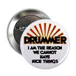 Drummer: We Can't Have Nice 2.25