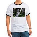 Waterfall Ringer T