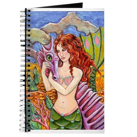 Epona Journal