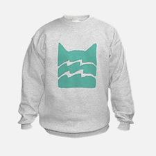 Riverclan LIGHT BLUE Sweatshirt