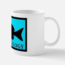 UTS Fish Ecology Mug