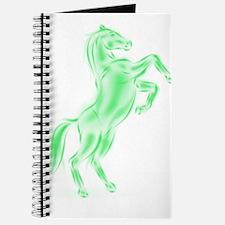 Spirit Horse Journal