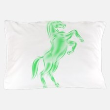Spirit Horse Pillow Case