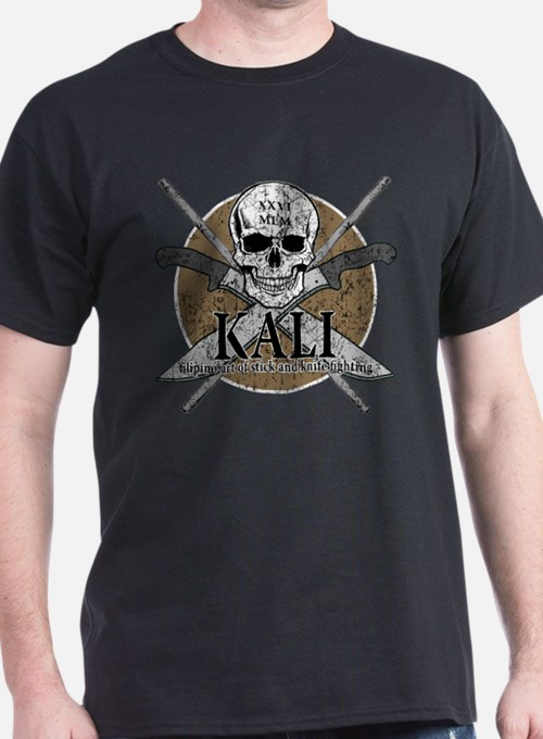 kali t shirts shirts tees custom kali clothing. Black Bedroom Furniture Sets. Home Design Ideas
