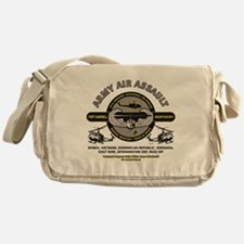 Cute Air Messenger Bag