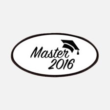 Master 2016 Patch