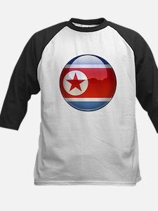 DRP Korea Flag Jewel Tee