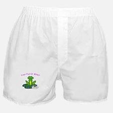 front11.jpg Boxer Shorts