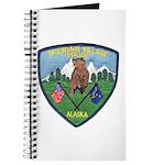 Mountain Village Police Journal