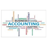 Accounting Posters
