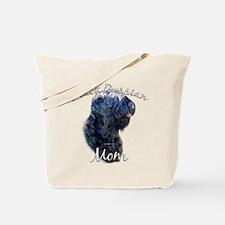 Russian Mom2 Tote Bag