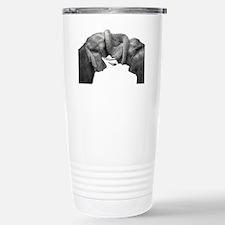 BOND Travel Mug