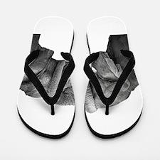 BOND Flip Flops