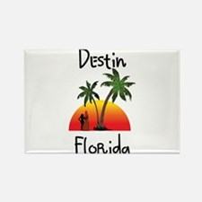 Destin Florida Magnets