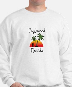 Englewood Florida Sweatshirt