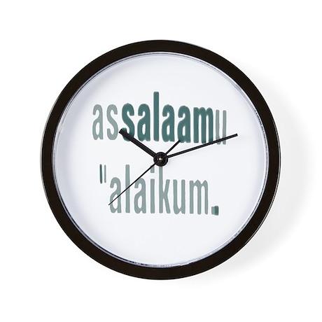 Islamic Clocks Islamic Wall Clocks Large Modern Kitchen Clocks