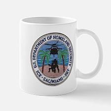 homelandmiami.png Mugs