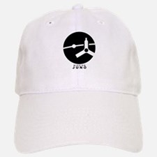 Ops Team Logo Baseball Baseball Cap
