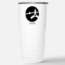 GPS @ 20! Travel Mug