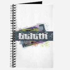 Duluth Design Journal