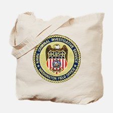 nciswashington.png Tote Bag
