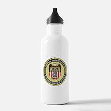nciswashington.png Water Bottle