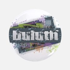 Duluth Design Button