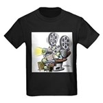 ImagesCinema T-Shirt