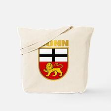 Bonn Tote Bag