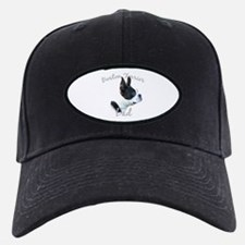 Boston Dad2 Baseball Hat