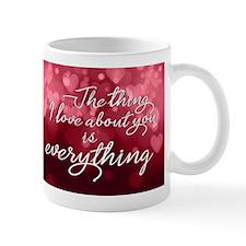 Everything Mugs