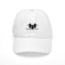 Headshrinker Baseball Baseball Baseball Cap