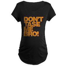 Cute Tase T-Shirt