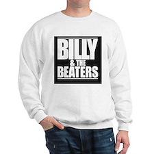 Cute Billy Sweatshirt