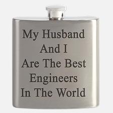 Unique Civil engineers Flask