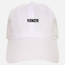 Kenzie Baseball Baseball Cap