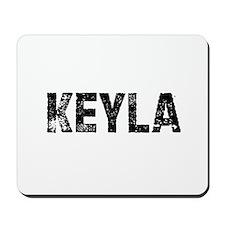 Keyla Mousepad