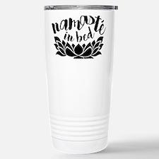 Cool Bed Travel Mug